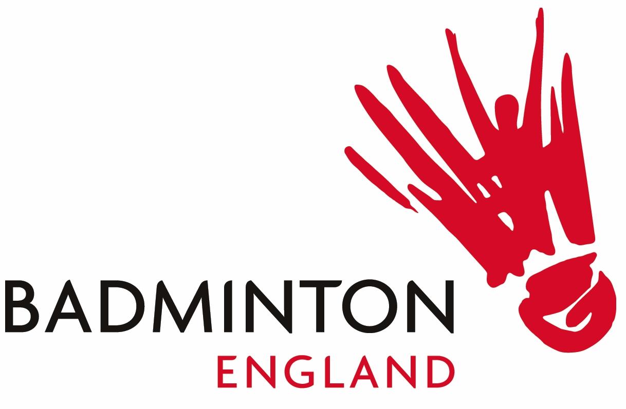 badminton-england-logo-crop